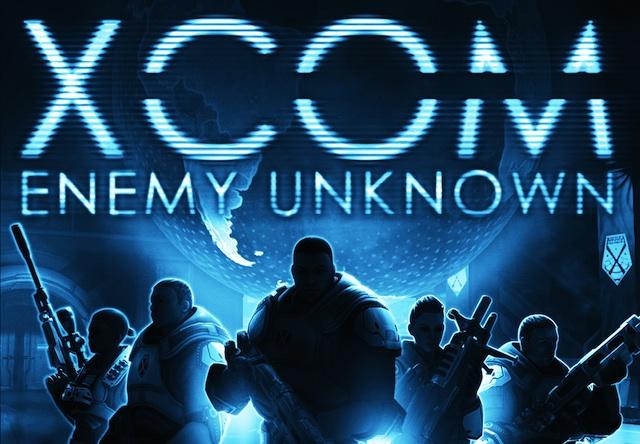 Возвращение блудных сектоидов. Превью игры XCOM: Enemy Unknown ...