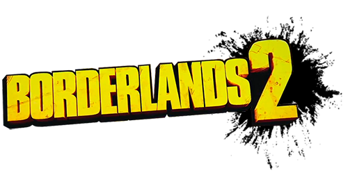 It's A Blog.: Retrospective REVIEW : Borderlands 2