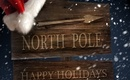 North-pole-sign-wallpapers_32042_1280x1024