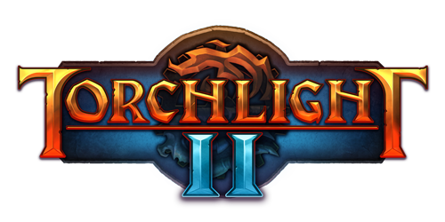 torchlight-2-png.png?1348755325