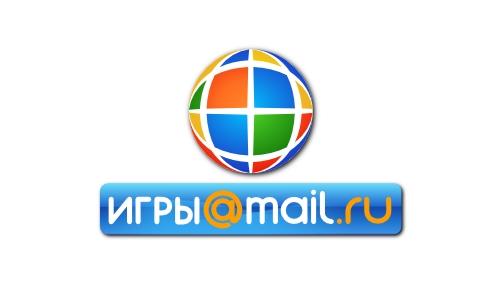 Маил игры.ру