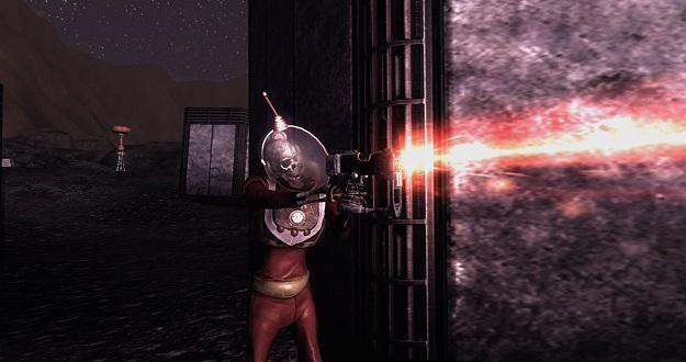Скачать Игру Fallout New Vegas Со Всеми Дополнениями Через Торрент - фото 8