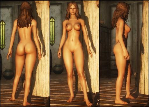 skayrim-golie-zhenskie-tela
