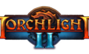 Torchlight-2-png