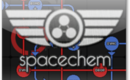 Spacechem_game_icons_png_ico_by_stormaco-d5gg6v4