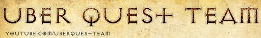 Diablo II - 23-й  сезон. Uber Quest Team. Начало.