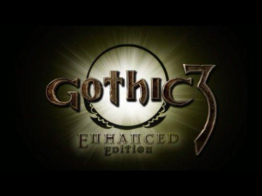 Gothic 3 - Как заставить Gothic 3 работать нормально.
