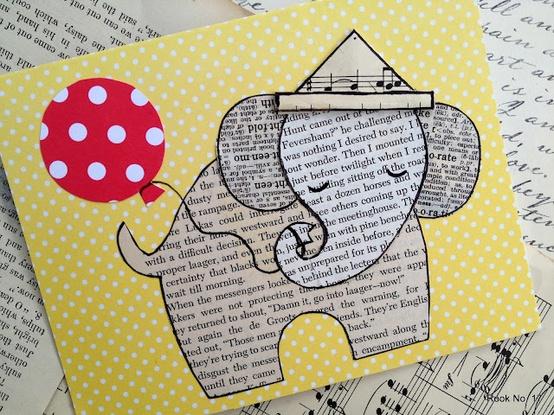 Как сделать открытку с днем рождения маме своими руками лёгкие
