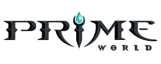 Prime World - Prime World News Pack №3