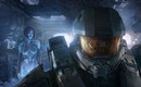 1578_halo4gameinformercover_1351452061