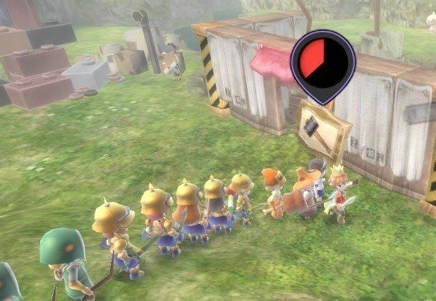 игра реальность глава 1 играть онлайн