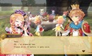 New-little-kings-story_screens_1_0001
