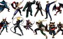 Ultimate-marvel-vs-capcom-3-new-characters