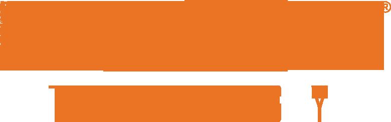 Killzone Trilogy: все три игры легендарной серии впервые ...
