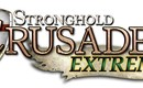 Stronghold_crusader_extreme