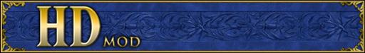 Герои Меча и Магии III: Возрождение Эрафии - Пак новостей героев меча и магии 3 №1