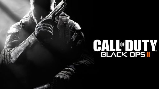 Call of Duty: Black Ops 2 - Call of Duty®: Black Ops II обсуждение игры.