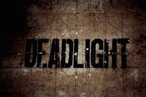 Deadlight. Здравствуй, апокалипсис.
