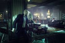 Hitman: Absolution. Рецензия.