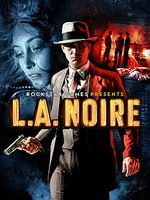 [ПРОДАМ] L.A. Noire & Borderlands 2 DLC The Creature Slaughter Dome Pre-order