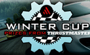 Wintercup-news_thrustmaster1