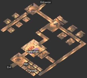Baldur's Gate - Мои маленькие сопартийцы, или путешествовать с тобой - одно удовольствие! (Часть II)