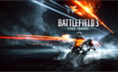 Battlefield-3s-end-game-dlc-details-emerge