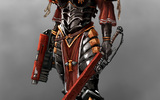 Wh40k-_the_sister_of_battle_-by_lordhannu