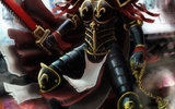 Wh40k-_sororitas_-by_eztarg8
