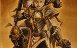 Wh40k-_adeptus_sororita_battle_sister_prioris_-by_boloblotz