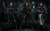 Wh40k-_sisters_of_battle_-by_chaotic_alterego
