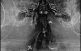 Wh40k-_psyker_dark_-by_vampiredghost