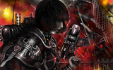Wh40k-_the_faith_-by_eaglecaste