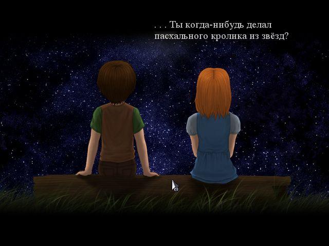 Скачать Торрент Игра To The Moon - фото 4