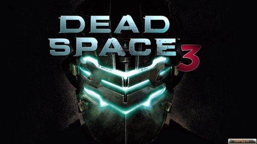 Dead Space 3 - Dead Space 3: игра с Kinect