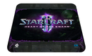 Steelseries-qck-starcraft-ii-heart-of-the-swarm-logo-edition_angle-image-1