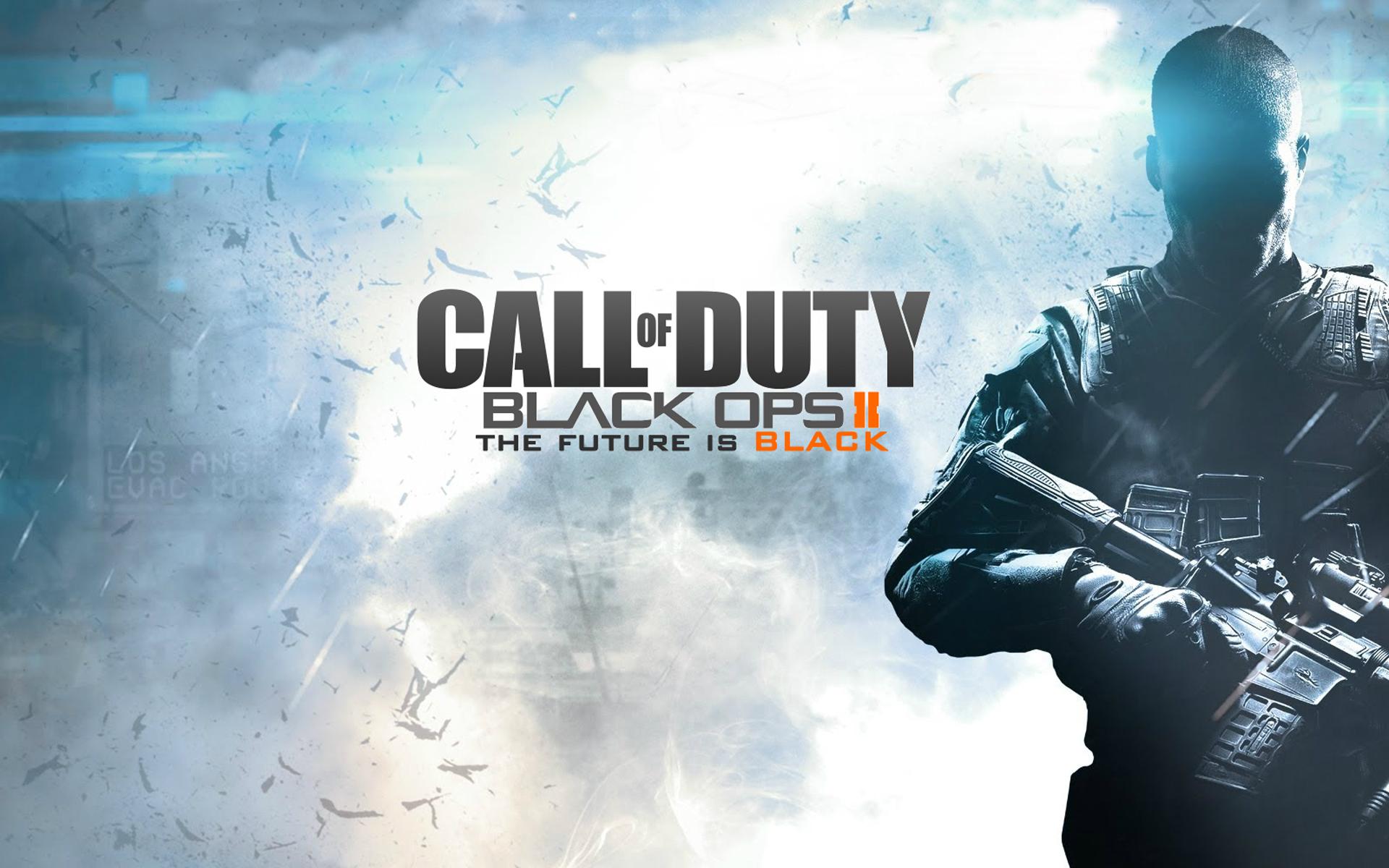 фото call of duty black ops 2
