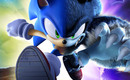 Wallpaper_sonic_unleashed_02_1280