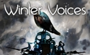 Wintervoices-b