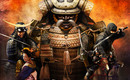 1280282819_1280x960_shogun-2-total-war2