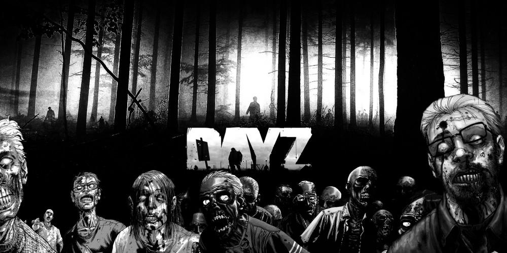 скачать игру день зомби 2 через торрент - фото 11