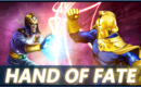 Hand-of-fate-preview1