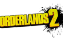 Borderlands-2logo