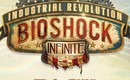 Bioshock-infinite-industrial-726x248