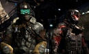 1341998584_deadspace3gameplay