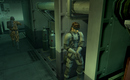 Mgs2_enemy_01_ps3_18344