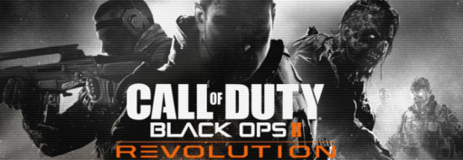 Первый DLC для Call of Duty: Black Ops 2 доступен для предзаказа на YUPLAY.RU!
