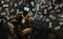 News-deadspace3microtransactions