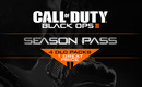 Blackops2_season_pass