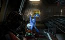 Deadspace3_2013-02-11_12-57-21-14